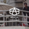 ANDREW REYNOLDS & RVCA COLLECTION.