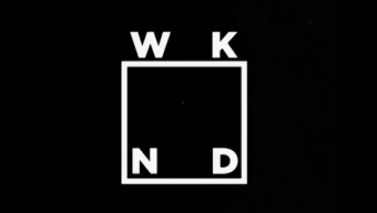 WKND's «Sir Palmer» Video