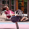 FRANKY VILLANI – ALWAYS ON MY MIND PART | PRIMITIVE SKATE