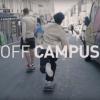 Introducing /// Off Campus