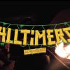 Alltimers Adventures – New England.