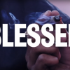 «BLESSED»