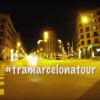 #Tramarcelona Tour parte 3.