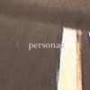 """Ben Koppl in """"Personas"""""""