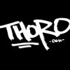 DGK – THORO