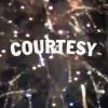 "Vans' ""Courtesy"" Video."