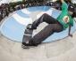 Moravia Skatepark Skate Contest, San José, Costa Rica.