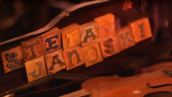 Stefan Janoski – Manolo's Tapes.
