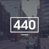 New Balance Numeric presenta: LONDON_440_FULL