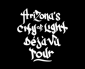 Arizona Iced Tea City Of Light Deja Vu Tour Part 1