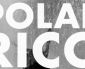 Nike SB | Polar Rico