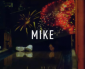 adidas Skateboarding presents /// MIKE