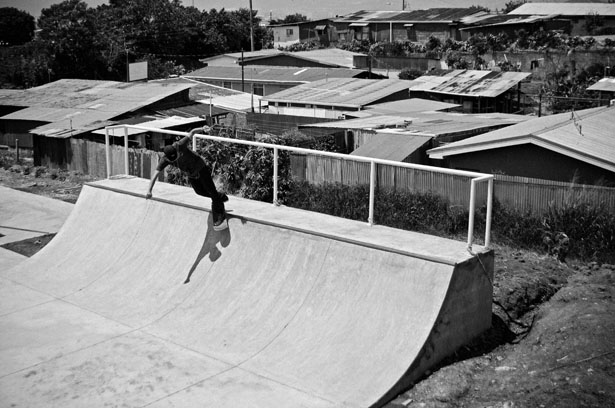 Diego bs smith copy