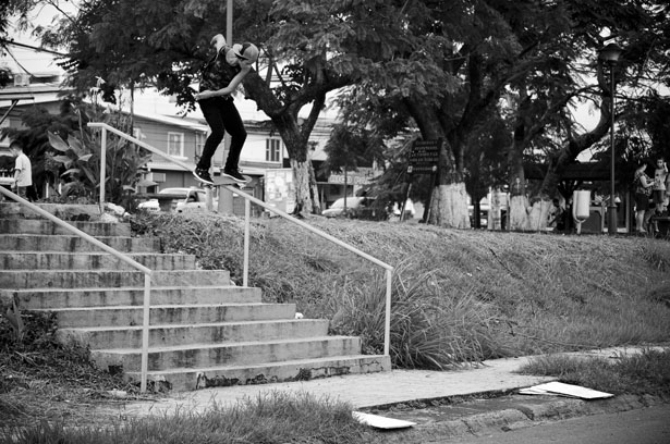 Kervin boardslide copy