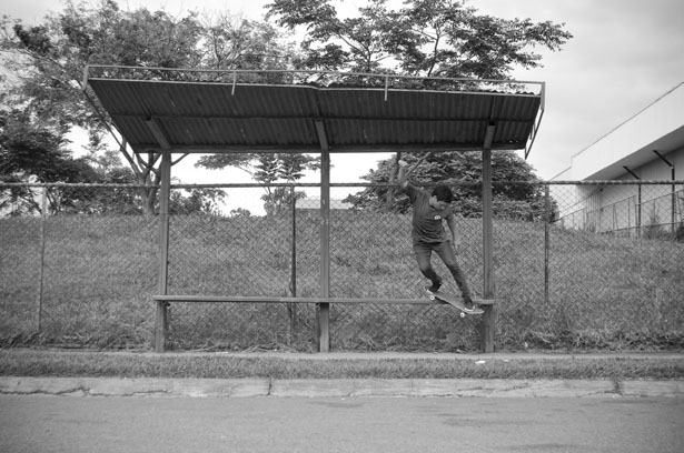 Luis Luna bs smith copy