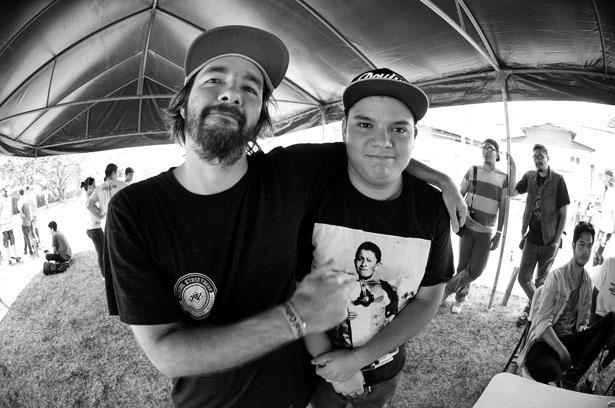 Vurmans & Jorge copy