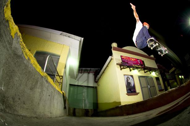 Diego ollie street gap copy