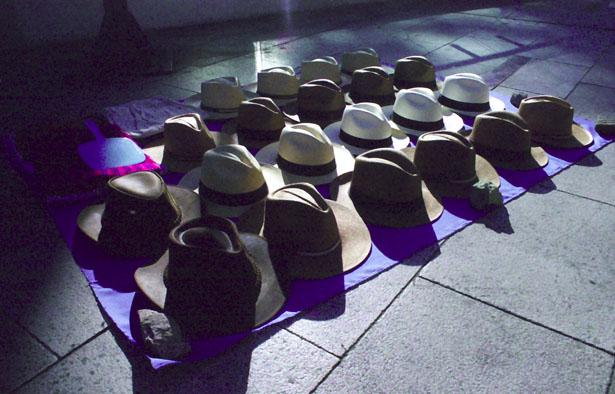 Sombreros copy