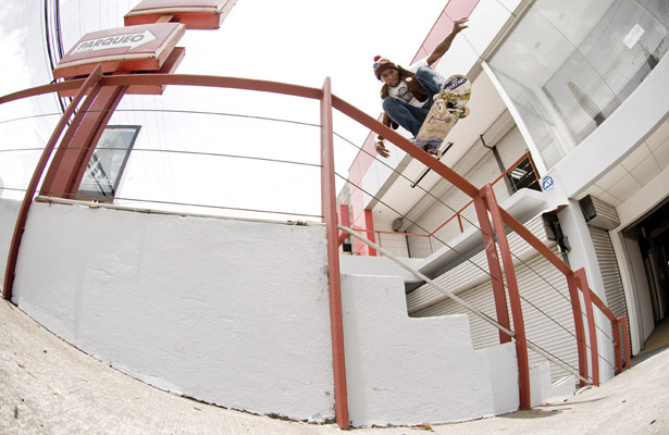 Luis Aponte bs ollie copy