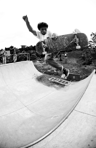 Norlan boneless copy