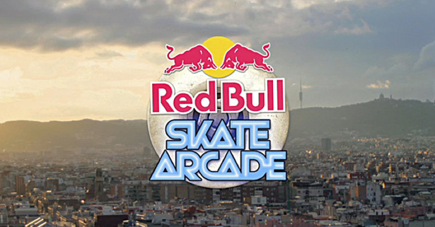 red bull skate arcade barcelona_featured_large