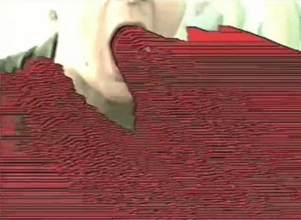Captura de pantalla 2014-11-21 a las 00.27.33