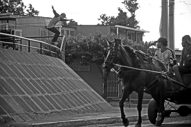 Bryan Gutiérrez_5050 into bank_Olman Torres_copy
