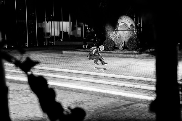 Josue Watts_flip_Fran Málaga_copy