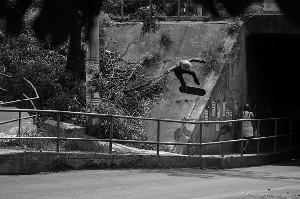 Miguel Castro_bs flip_Olman Torres_copy