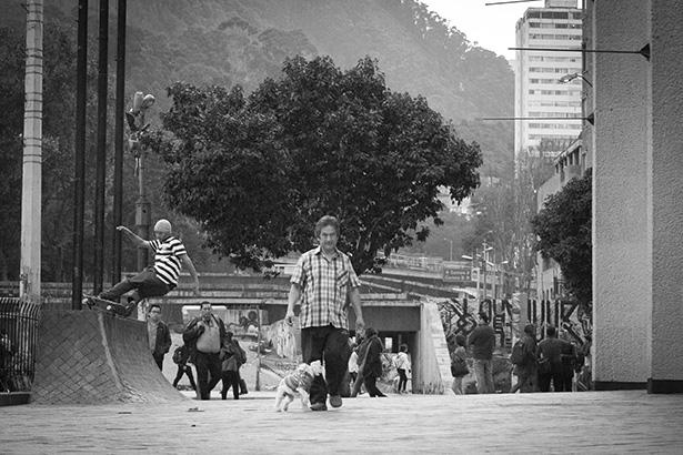 Spiro Razis_fs hurricane_Olman Torres
