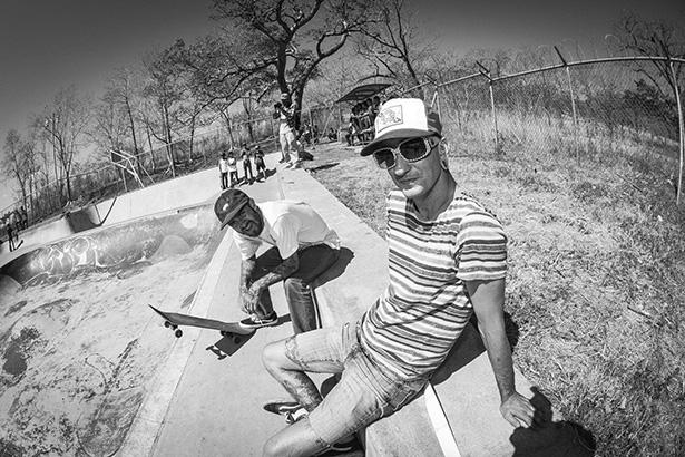 Bryan & Cortes_Olman Torres