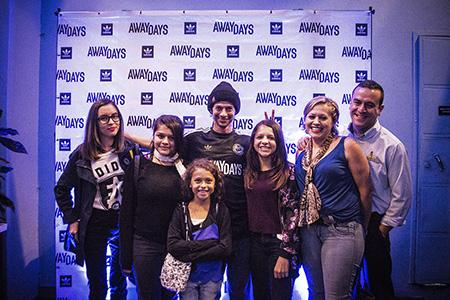 AwayDaysCRpremiere24_OlmanTorres