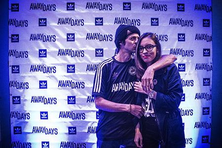 AwayDaysCRpremiere25_OlmanTorres