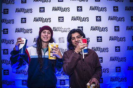 AwayDaysCRpremiere42_OlmanTorres