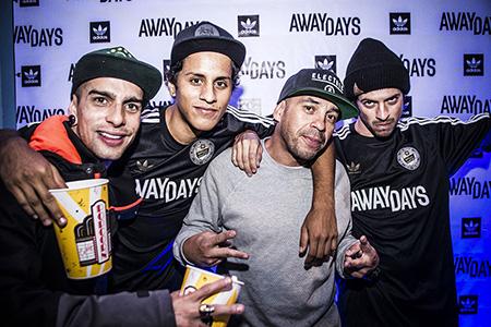 AwayDaysCRpremiere51_OlmanTorres