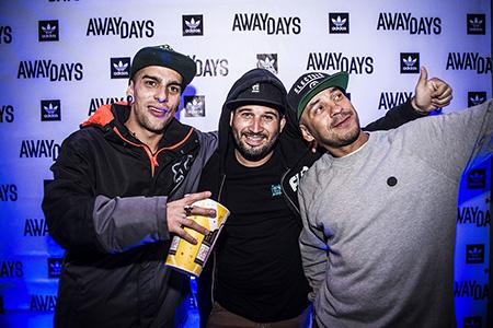 AwayDaysCRpremiere52_OlmanTorres