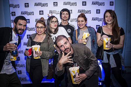AwayDaysCRpremiere63_OlmanTorres