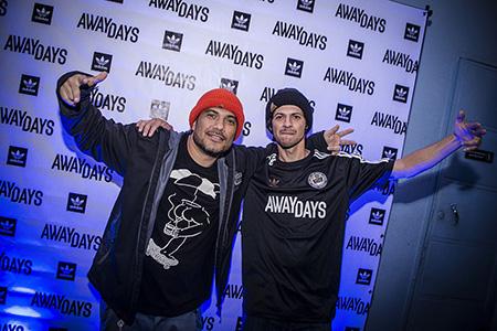 AwayDaysCRpremiere65_OlmanTorres