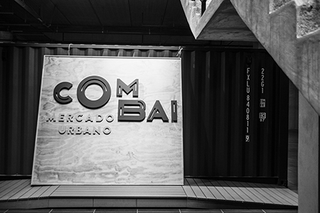 Combai6