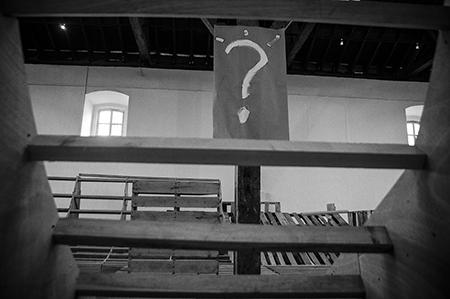 Interrogacion_OlmanTorres