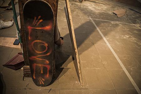 Love_OlmanTorres