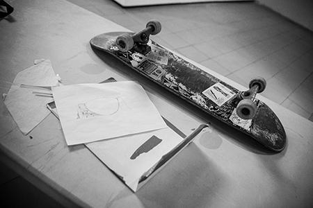 Skateboard_OlmanTorres