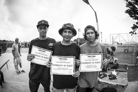 ganadores1_olmantorres