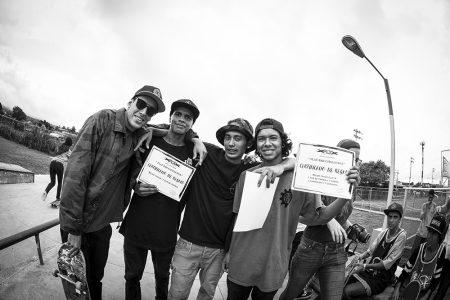 ganadores_olmantorres