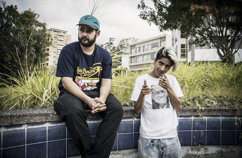 saco-kevin_olman-torres